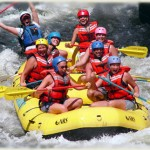 1347343118-River-Rafting-in-Rishikesh