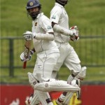Sri-Lanka-vs-Pakistan-3RD-Test-Live-Cricket-Score-and-Match-Update-169842