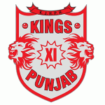 Kings-XI-Punjab-KXIP-Team-Squad-IPL-6-2013-Player-List