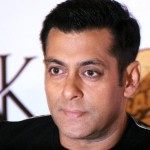 TH31_SALMAN_KHAN_1348308f