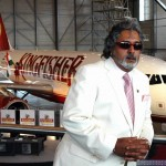 help-vijay-mallya-save-kingfisher-airlines-from-bankruptcy