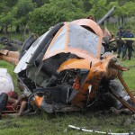 mexico-helicopter-crash-2010-9-3-19-10-27