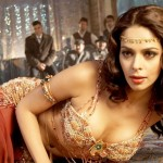 1359468239_mallika_sherawat-hot-n-sexy-wallpaper