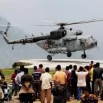 25-iaf-chopper-during-their-relief-operations