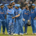 381468-indian-cricket-team