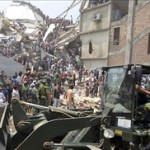 building collapse in andhra pradesh latest_160286