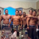 salman_shirtless-650_070713081312