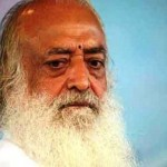 asaram-bapu-sex-scandal-case-police-enquiry-girl-wrong-acts-raipur-news-hindi-india-17868