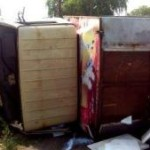 BITHOOR-ACCIDENT1-300x169