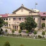 225px-Allahabad_high_court