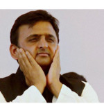 Akhilesh Yadav UP_0_0_2_0