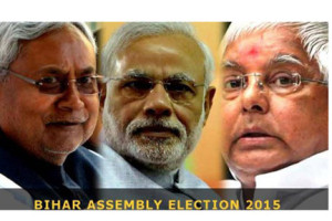 BIHAR-ASSEMBLY-ELECTION-2015-OPINION-POLL-SURVEY-451x259