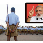 RSS Shakha copy