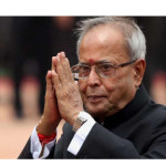 innovative-changes-needed-in-higher-education-system-pranab-mukherjee_221013032824