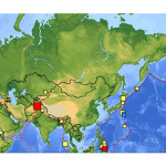 map-of-the-day-afghanistan-just-got-rocked-by-a-63-richter-scale-earthquake