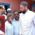 owaisi-in-dadri_650x400_51443778539 copy