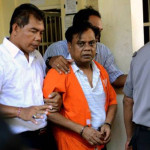 Chhota-Rajan-AFP-compressed-580x395