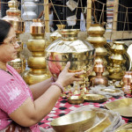 Shopping-for-Dhanteras