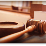 courtroom-one-gavel-11-600x320 copy
