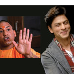 shahrukh-khan-smile-wallpaper copy
